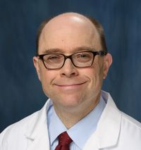 Richard C. Holbert, MD Assistant Professor