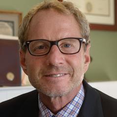 Scott Teitelbaum